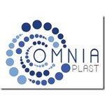 Omnia Plast S.R.L.