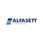 ALFASETT CONSTRUCT SRL