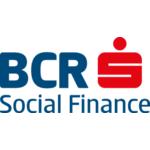 BCR Social Finance IFN S.A.