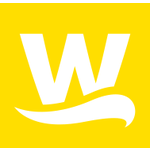 WEBWAVERS SRL