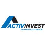 ACTIV INVEST SRL