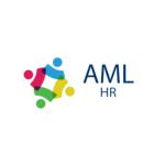 Aml Hr Business Partner S.R.L.