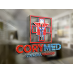 Knd Cory Med S.R.L.
