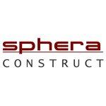 SPHERA DESIGN & CONSTRUCTION COMPANY SRL