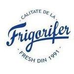 S.C. FRIGORIFER S.A. Tulcea