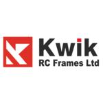Kwik RC Frames