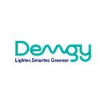 Demgy Deva SA