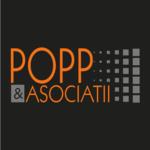 POPP & ASOCIATII INGINERIE GEOTEHNICA SRL