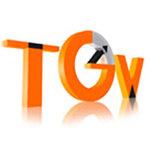 Tgv Media Grup S.R.L.