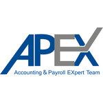 APEX Team International