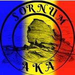 Sornum Aka S.R.L.