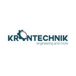 Krontechnik Engineering S.R.L.