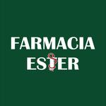 ESTER FARM SRL