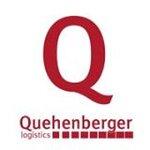 QUEHENBERGER LOGISTICS ROU