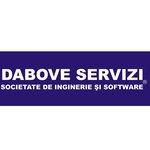 SC DABOVE SERVIZI SRL