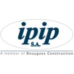 IPIP S.A.
