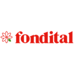 Fondital S.p.A.