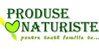 Andari Plant SRL