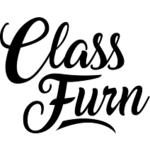 CLASS FURN ROMANIA SRL