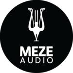 MEZE AUDIO LABS SRL