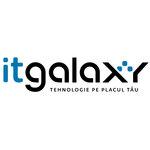 ITG Online S.R.L.