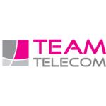 TEAM TELECOM SRL
