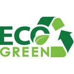 Ecogreen Metal House S.R.L.