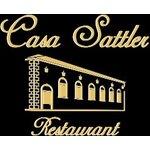 Restaurant Casa Sattler