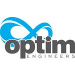 OPTIM ENGINEERS S.R.L.