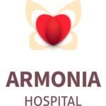 Armonia Med S.R.L.