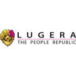LUGERA & MAKLER SRL