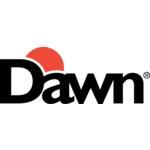 Dawn Foods Hungary KFT