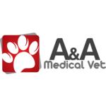 A&A Medical Vet SRL