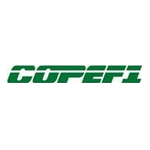 SC COPEFI COMPONENTS SRL