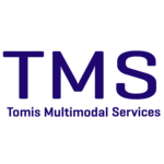 Tomis Multimodal Services
