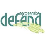 Defend Agroservice SRL