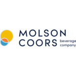 MOLSON COORS GLOBAL BUSINESS SERVICES