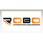 Robo Automation S.R.L.