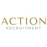 Action Recruitment