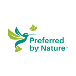 Preferred by Nature