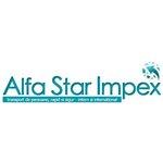SC ALFA STAR IMPEX SRL