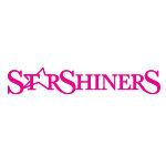 SC StarShinerS SRL