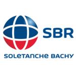 SBR SOLETANCHE BACHY FUNDATII SRL