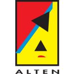 ALTEN Delivery Center Romania