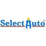 Select Auto SRL