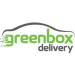 Green Box Delivery S.R.L.