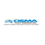 Osma Plast Romania SRL