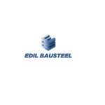 Edil - Bausteel S.R.L.
