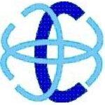 Banca Cooperatistă Muntenia Pitești