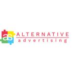 Alternative Print Project S.R.L.